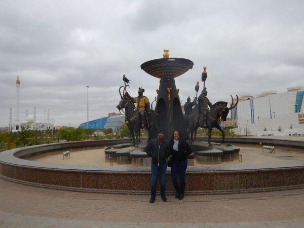 Kazakhstan (13)