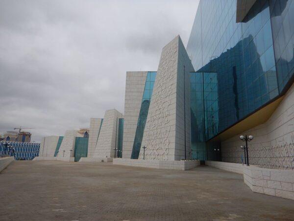 Kazakhstan (14)