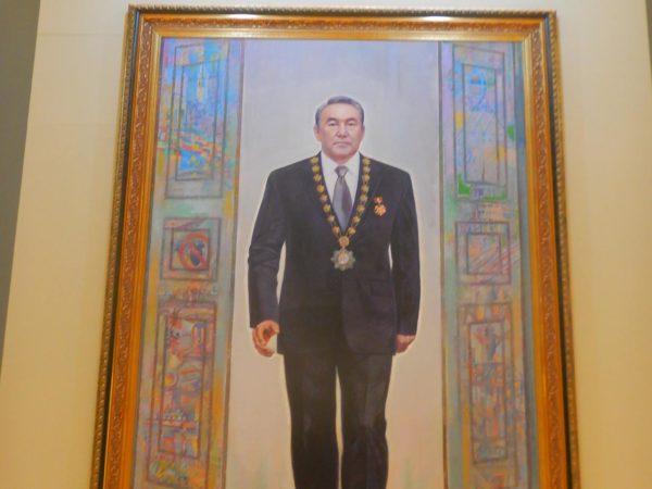 Kazakhstan (17)