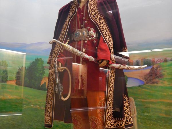Kazakhstan (26)