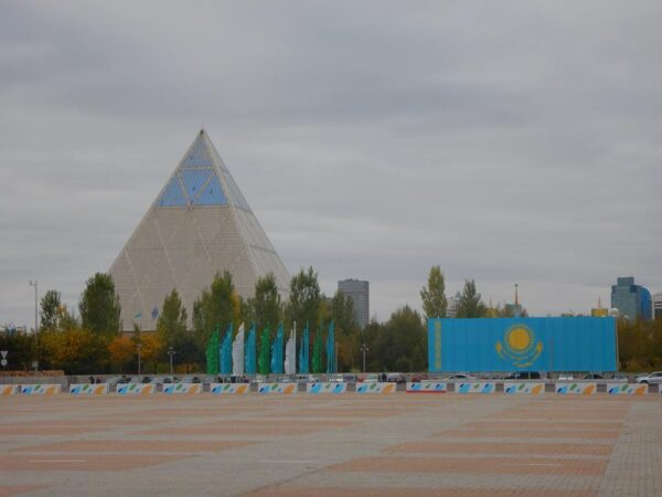 Kazakhstan (40)