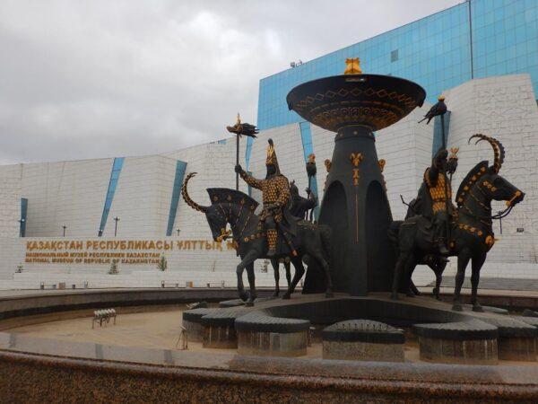 Kazakhstan (44)