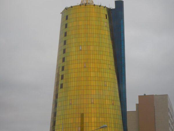 Kazakhstan (46)