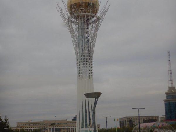 Kazakhstan (47)