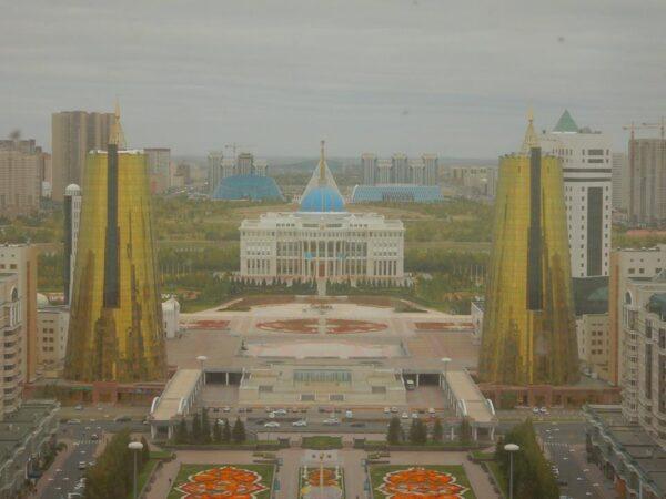 Kazakhstan (48)