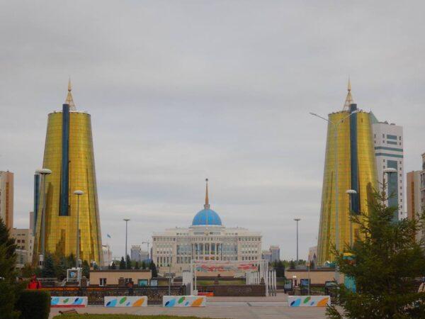 Kazakhstan (51)