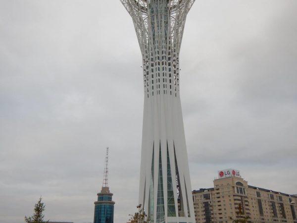 Kazakhstan (52)