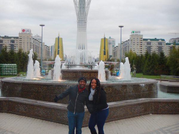 Kazakhstan (56)