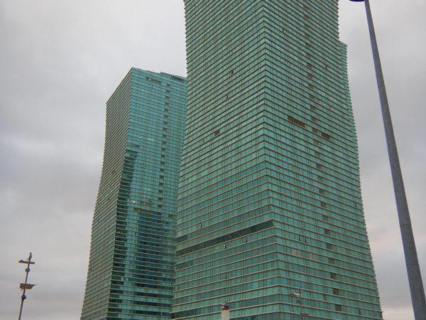 Kazakhstan (57)