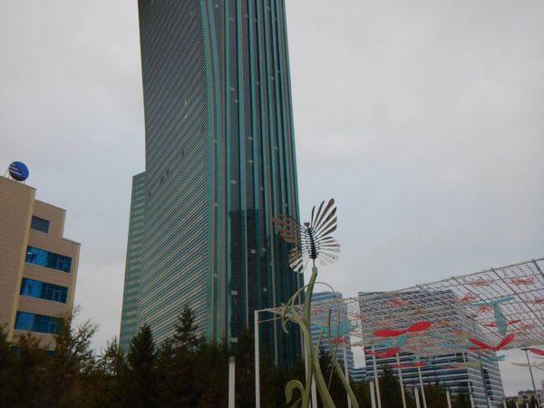 Kazakhstan (58)