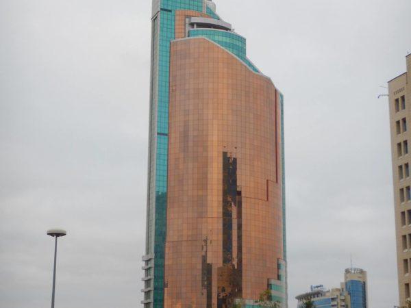 Kazakhstan (60)