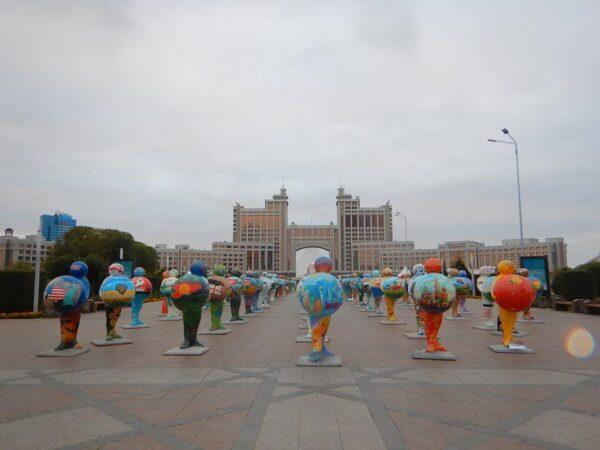 Kazakhstan (62)
