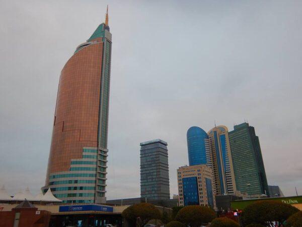 Kazakhstan (66)