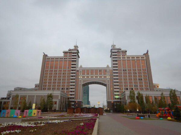 Kazakhstan (67)