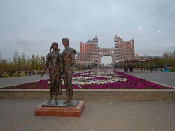 Kazakhstan (68)