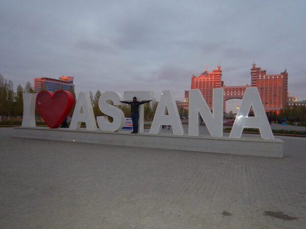 Kazakhstan (70)