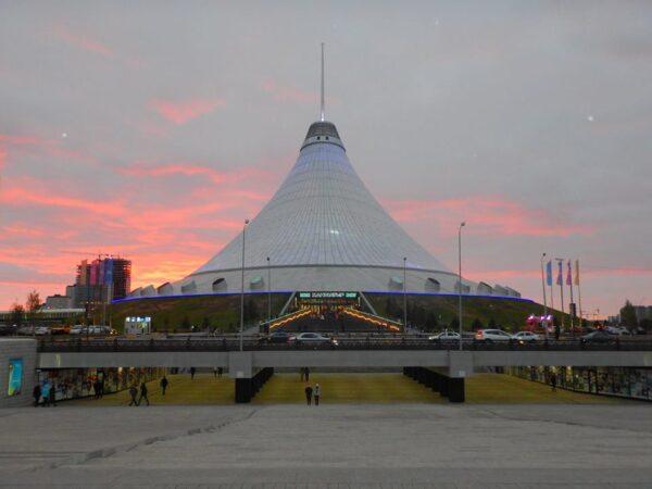 Kazakhstan (72)