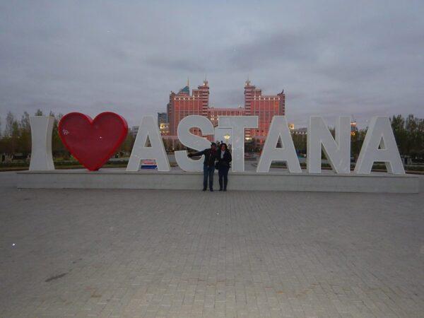 Kazakhstan (73)