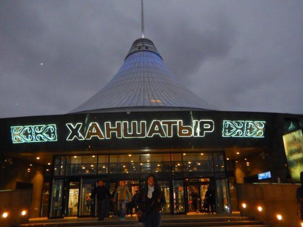 Kazakhstan (76)