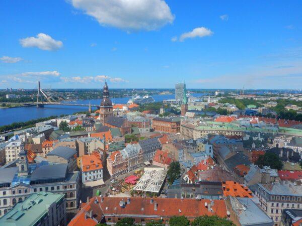 Latvia (12)