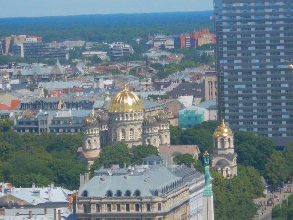 Latvia (14)