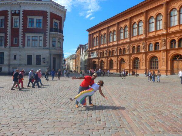 Latvia (48)