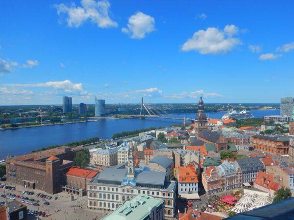 Latvia (8)