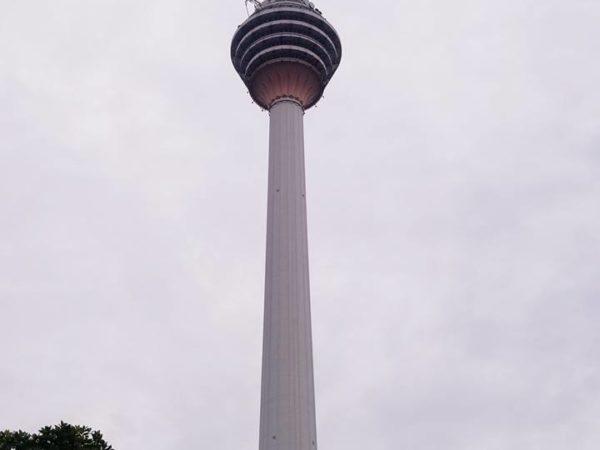 Malaysia (102)