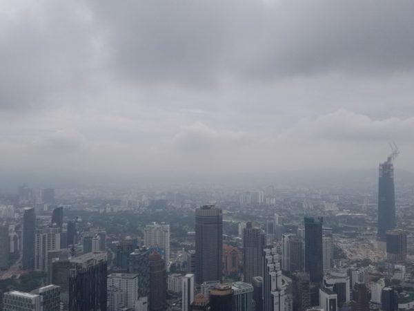 Malaysia (104)