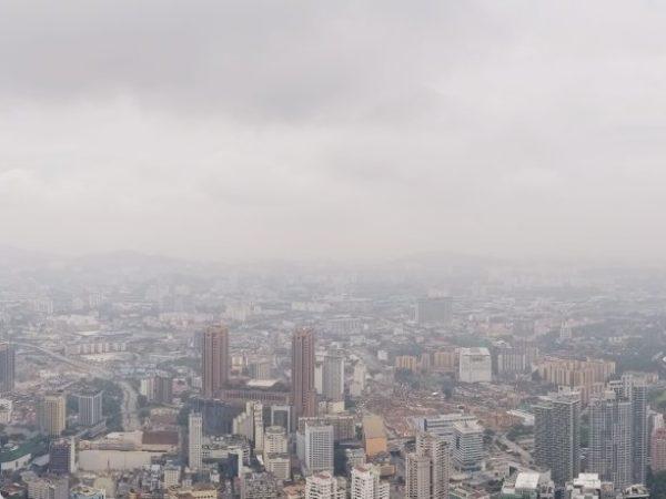 Malaysia (105)