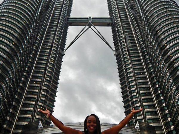 Malaysia (14)