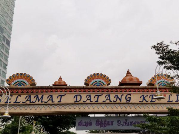 Malaysia (140)