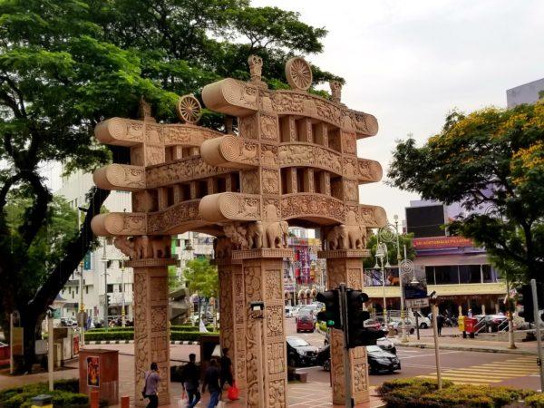 Malaysia (141)