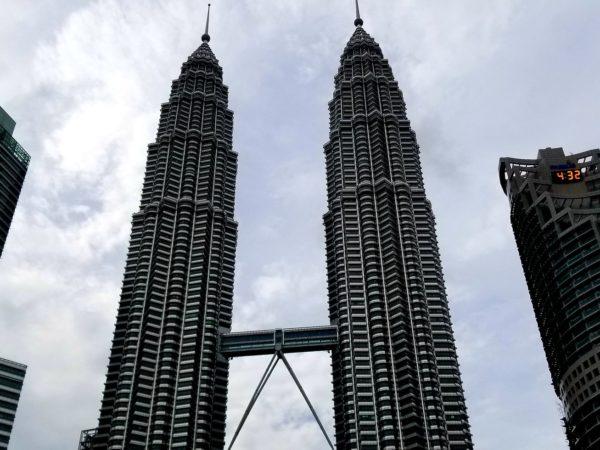 Malaysia (16)