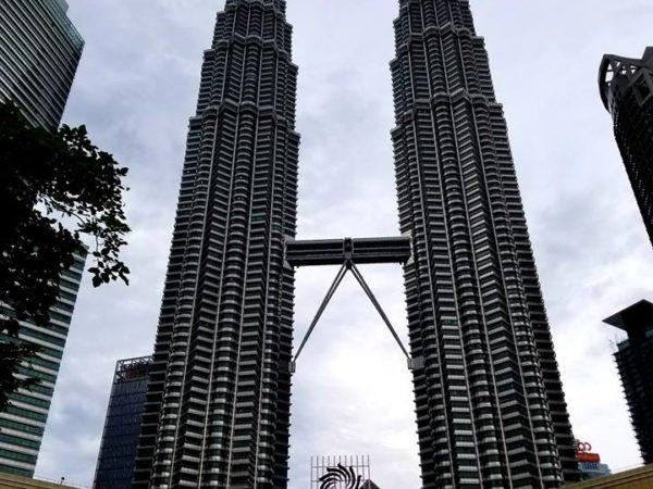 Malaysia (18)