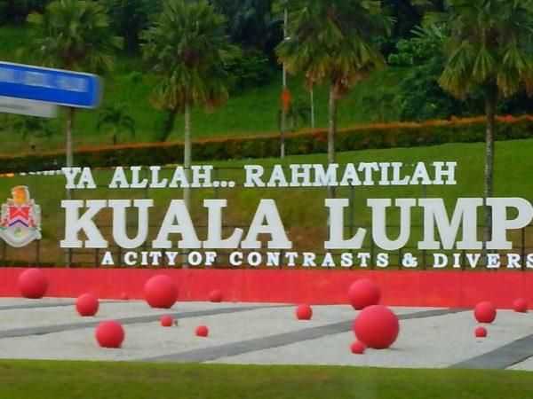 Malaysia (71)