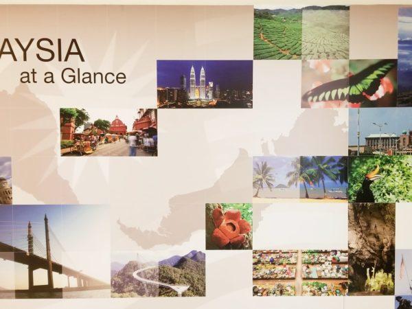 Malaysia (88)