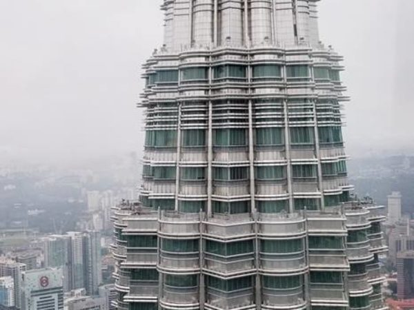 Malaysia (92)