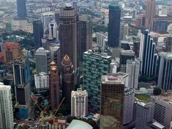 Malaysia (93)
