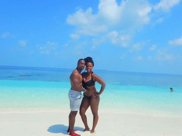 Maldives (100)