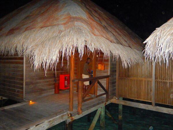 Maldives (109)