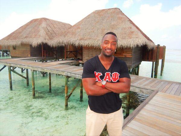 Maldives (115)