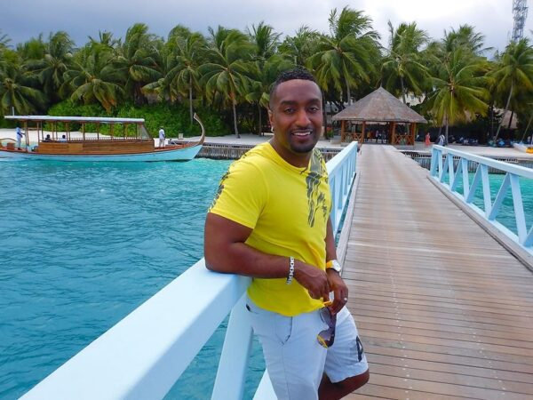 Maldives (12)