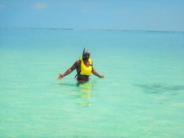 Maldives (121)