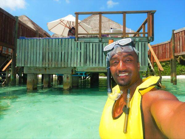 Maldives (122)