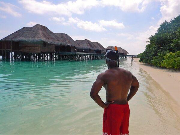 Maldives (126)