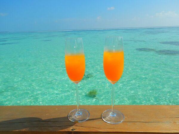Maldives (128)