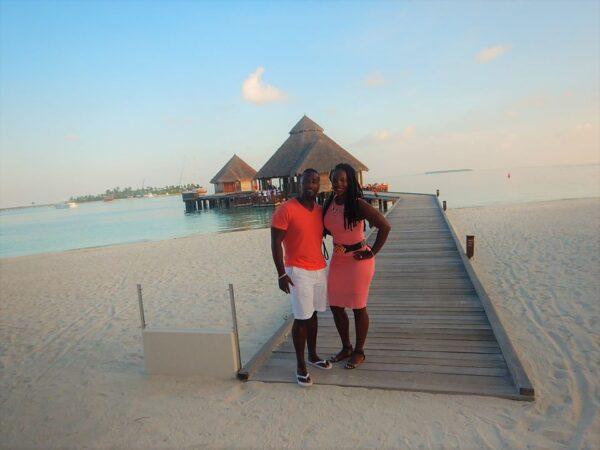 Maldives (131)