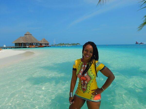 Maldives (15)