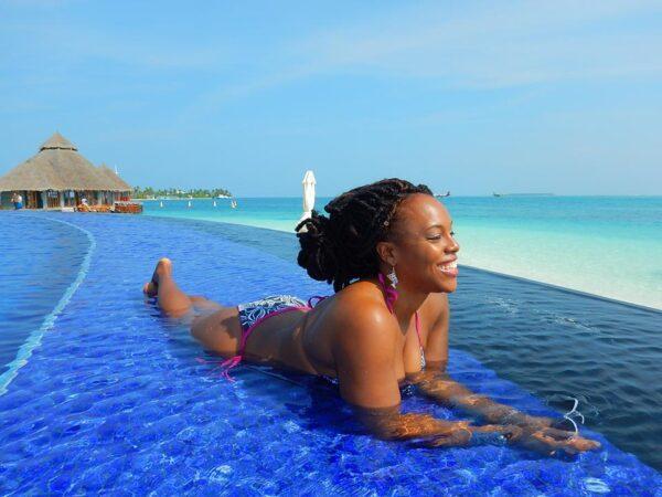 Maldives (17)